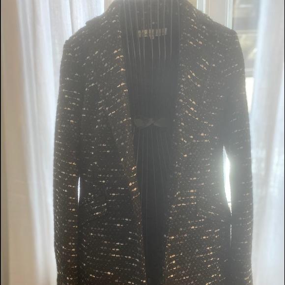 Kenneth Cole Jackets & Blazers - Coat